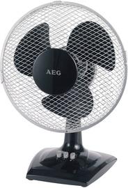 Ventilators AEG VL 5528, 25 W