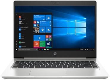 "Klēpjdators HP ProBook 440 G8 150C5EA#B1R, Intel® Core™ i7-1165G7, 16 GB, 512 GB, 14 """