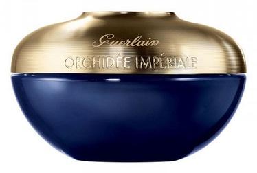 Ķermeņa krēms Guerlain Orchidee Imperiale, 75 ml