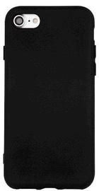 Mocco Silicone Case Samsung Galaxy A32 Black
