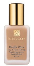 Tonizējošais krēms Estee Lauder Double Wear Stay-in-Place Makeup SPF10 02 Desert Beige, 30 ml