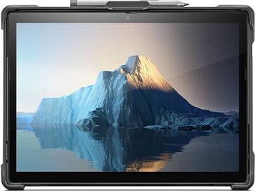 Чехол Lenovo ThinkPad X12, черный, 12.3″