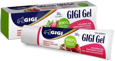 Крем GiGi Skin Care Gel 30g