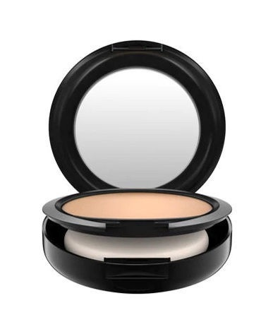 Mac Studio Fix Powder Plus Foundation 15g NW22