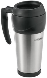 Leifheit 500ml Black