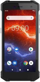 Mobilais telefons MyPhone Hammer Energy 2, melna, 3GB/32GB
