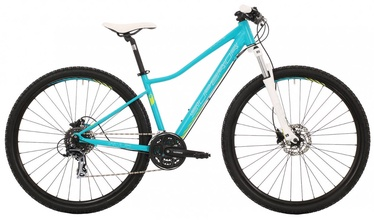 "SUPERIOR Modo XC 859 18"" 29"" Blue 17"