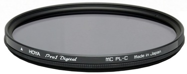Hoya PL-CIR Pro1 Digital 55mm