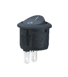 Slēdzis SN Control Switch KDC-A05-A-121 220V 10A