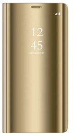 OEM Clear View Case For Xiaomi Redmi 9A Gold