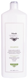 Nook Difference Purifying Shampoo 1000ml