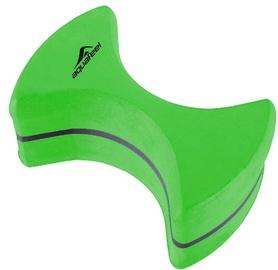 Fashy Aquafeel Pullbuoy Green