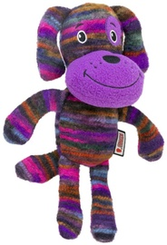 Rotaļlieta sunim Kong Yarnimals Dog X-Small/Small