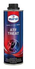 Eļļa Eurol ATF Treat Plus, transmisijas, 0.5 l
