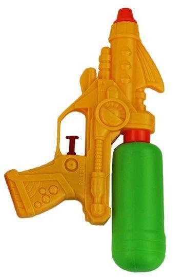 Водяной пистолет SN Toy Water Rifle YB029158