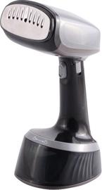 Отпариватель для одежды Camry Steamer CR 5033