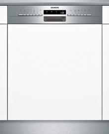 Bстраеваемая посудомоечная машина Siemens SN536S01GE