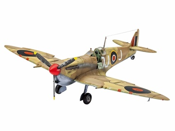 Revell Supermarine Spitfire Mk Vc 1:48 03940R