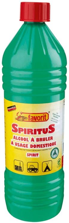 Favorit Spiritus 1L