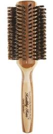 Olivia Garden Healthy Hair Bamboo Brush 40mm