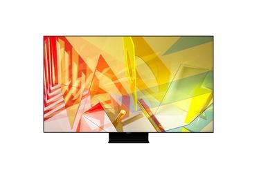 Телевизор Samsung QE65Q90TATXXH QLED