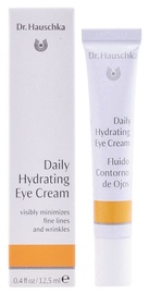 Крем для глаз Dr.Hauschka Daily Hydrating Eye Cream, 12.5 мл