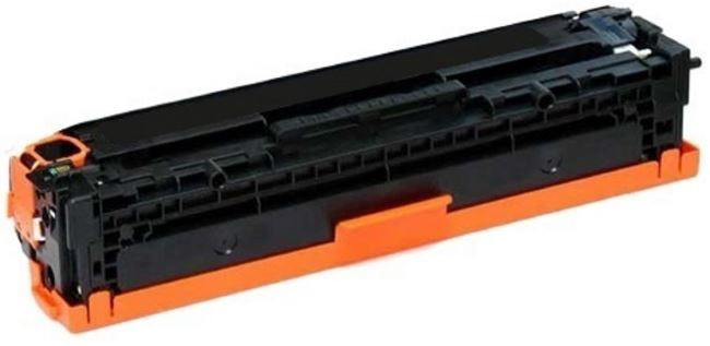 TFO HP 410A Laser Cartridge Black
