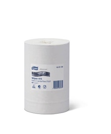 Tork Centerfeed Paper Towel 120m White