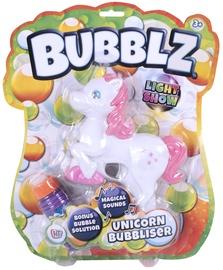 Ziepju burbuļi HTI Unicorn Bubbliser, 0.118 l