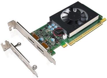 Видеокарта Lenovo GeForce GT 730 4X60M97031 2 ГБ GDDR5