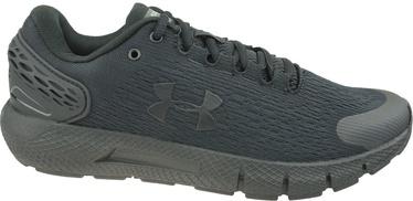 Спортивная обувь Under Armour Charged Rogue, серый, 40