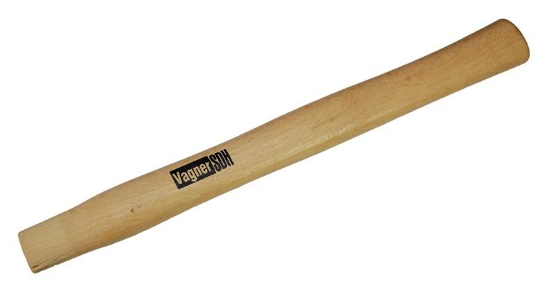 Vagner Z1080 Hammer Wooden Handle 380mm