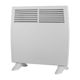 Standart PH80-1000 Convector Panel Heater 1kW White