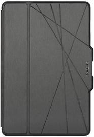 Targus Click-In Case For Samsung Galaxy Tab S5e Black
