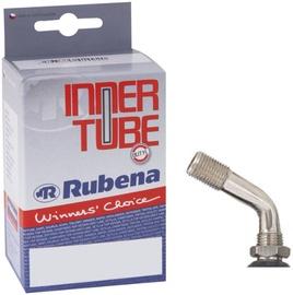 Rubena Inner Tube 10x1.75x2 (47-152)