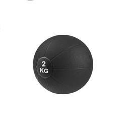 Bumba svaru LS3006B 2 kg