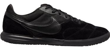 Nike Premier II Sala IC AV3153 011 Black 42