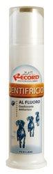 Record Dog Toothpaste 100ml