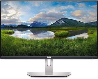 """Monitors Dell S2421H, 24"""", 4 ms"""