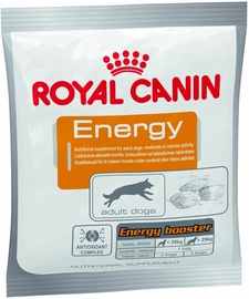Пищевые добавки для собак Royal Canin Energy Complementary Dog Feed 50g