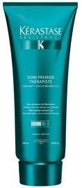 Кондиционер для волос Kerastase Resistance Soin Premier Therapiste, 200 мл