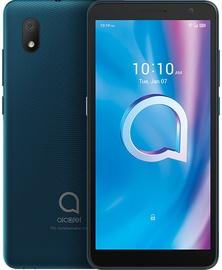 Mobilais telefons Alcatel 1B 2020, zaļa, 2GB/32GB