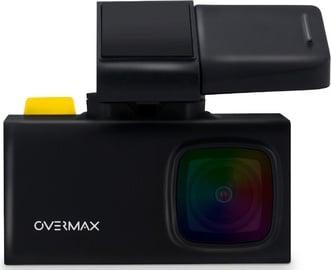 Видеорегистратор Overmax Camroad 7.0 GPS