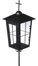 Verners Lantern  with Crest 010689