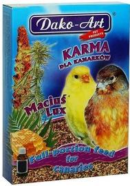 Deko-Art Macius Food For Canaries 3l