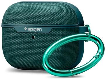 Spigen Urban Fit Case For Apple AirPods Pro Green