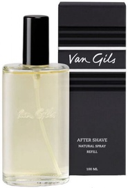 Van Gils Classic After Shave Spray Refill 100ml