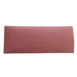 Taisnstūra smilšpapīrs Vagner SDH 108.30 180, 230x93 mm, 1 gab.