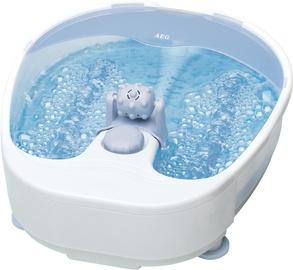 Pēdu masāžas vanna AEG FM 5567