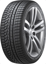 Зимняя шина Hankook I-Cept Evo 2 SUV W320C, 255/50 Р19 107 V XL E C 73